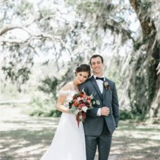 Posts tagged real weddings mackensey alexander photography amy jarred real weddings whitefield chapel savannah wedding photographer junglespirit Gallery